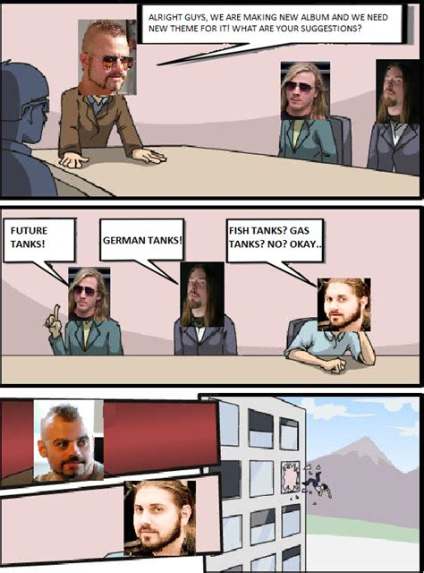 Sabaton Memes - sabaton new album meme heroes by lokis333 on deviantart