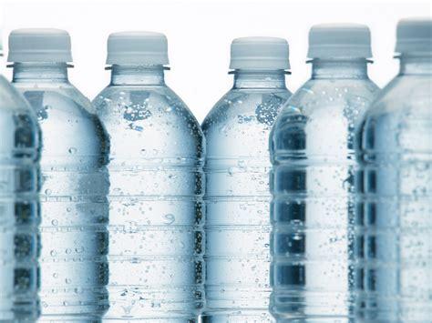 chambre syndicale des eaux min駻ales eau en bouteille des traces de pesticides et d 39 anti cancéreux dangereuses