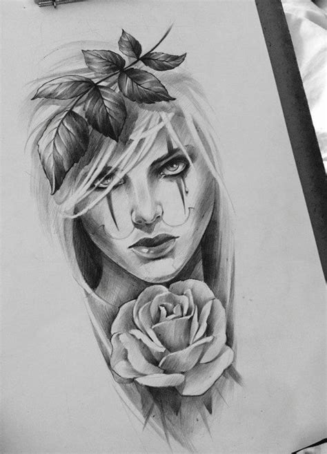 Gorgeous tattoo ideas for girls | Awesome Tattoos | Tattoos, Tattoo sketches, Tattoo drawings