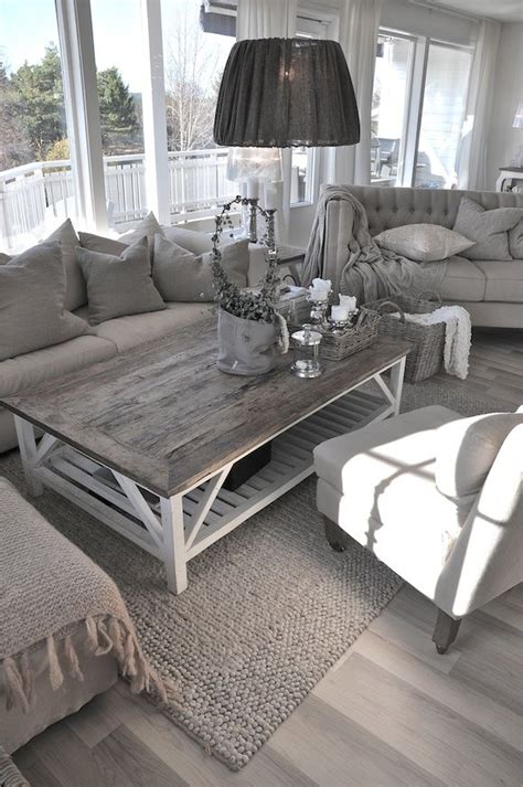 White Living Room Table Ls by 1000 Ideas About Gray Furniture On Grey