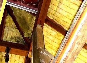 Schimmel Auf Holz Mit Essig Entfernen : kalziumsilikatplatten d mmstoff schwindel d mmung dach ~ Articles-book.com Haus und Dekorationen