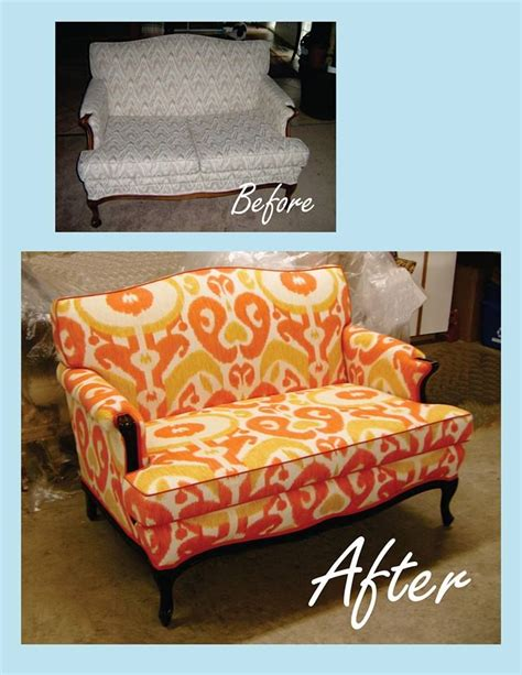 Upholstery Surrey by Surrey Upholstery Chose Our 5 Daffodil To