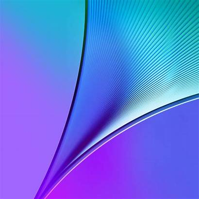 Galaxy Note Wallpapers S6 Edge Samsung Plus