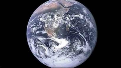 Welovebuzz Around Ddo Cry Earth Space Lma