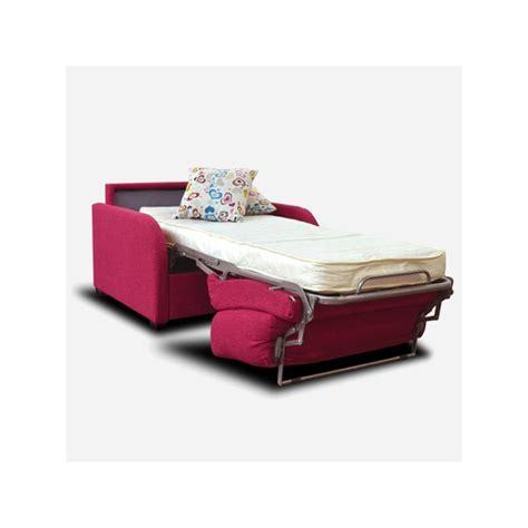 cerco poltrona letto vendita poltrona letto pratica e salvaspazio modello greta