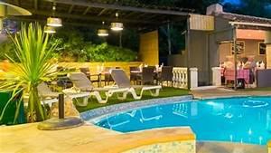 restaurant lin39contournable a marseille 13011 avis With restaurant de la piscine sarreguemines