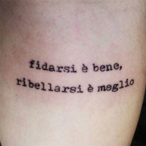 Frasi Frasi Tumblr Frasi Tatuaggio Tumblr