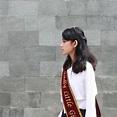 正妹法官爆紅!超狂背景遭起底…真相曝光|東森新聞