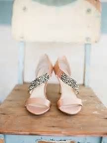 blush pink wedding shoes bridal shoes blush pink weddings and bridal on