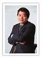 htc手機- 台灣Wiki