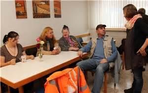 Existenzminimum Berechnen : schutzr ume f r obdachlose caritasverband mannheim e v ~ Themetempest.com Abrechnung