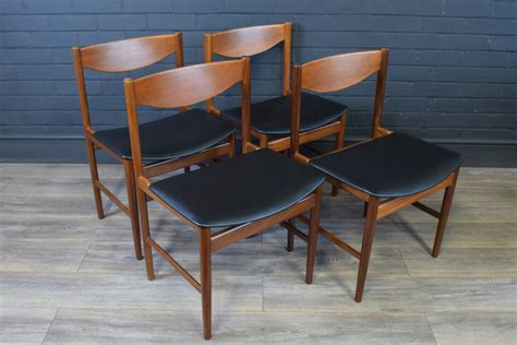 70s furniture late 60s early 70s teak g plan chairs