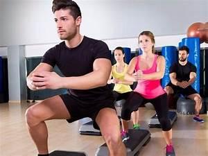 Salle De Sport Macon : cours collectifs no limit votre salle de sport macon ~ Melissatoandfro.com Idées de Décoration