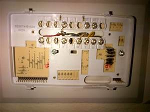 I Have Ruud Silhouette 2 Gas Furnace With Electric Ignition  It Just Stopped Working