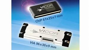 Conversion Kw Ch : dc dc wandler kompakte bidirektionale gleichstromwandler mit 2 4 kw elektronik ~ Maxctalentgroup.com Avis de Voitures