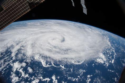 Cyclone Chedza | NASA