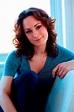 Natalie Brown: My perfect Saturday - Chatelaine
