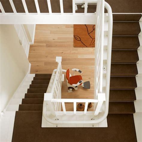 siege escalier monte escalier étroit siège pour escalier monorail