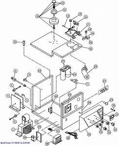 lincoln ranger welder wiring diagram for performer With mig welder parts diagram lincoln weld pak 100 mig welder diy mig gas