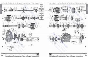 2008 Honda Civic Si Repair Manual Pdf