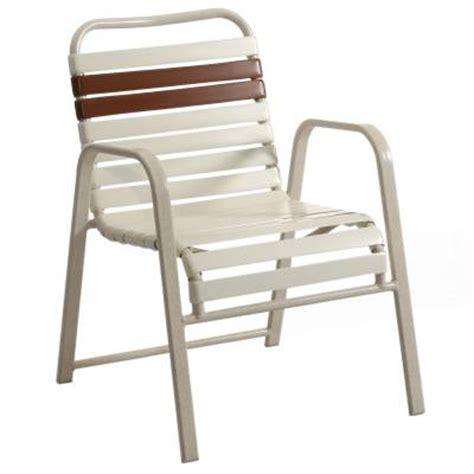 vinyl strap patio furniture strap furniture national
