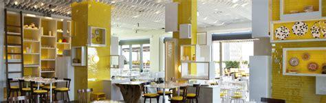 the kitchen table w hotel taipei the kitchen table w taipei international buffet restaurant
