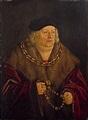 History of Bavaria - Wikipedia