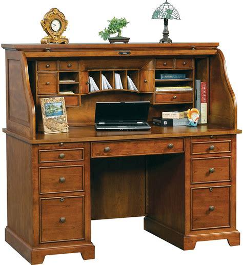 roll top desk  winners  connollys furniture