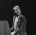 Benny Andersson discography - Wikipedia