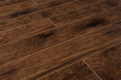 laminate flooring quarter free sles toklo laminate 8mm equestrian collection american quarter horse