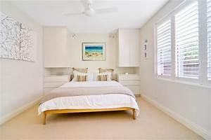 des astuces pratiques pour bien decorer une petite chambre With decorer une petite chambre