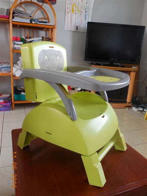 rehausseur de chaise thermobaby rehausseur de chaise enfant 28 images rehausseur de