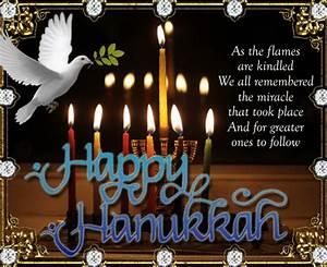my hanukkah blessings ecard free religious blessings