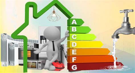 Энергосбережение в электроэнергетических системах и установках