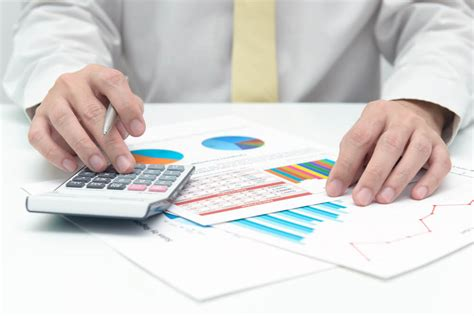 What is Marketing Cost Analysis for a New or Existing Project?