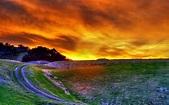 Best Nature HD Landscape Wallpaper   HD Wallpapers