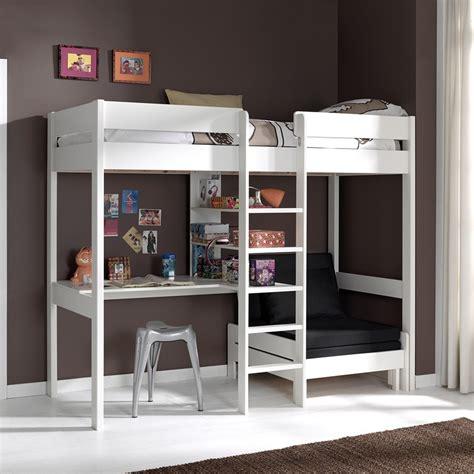 salle a manger complète conforama lit mezzanine avec fauteuil et bureau aubin zd1 lit sur