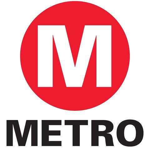west yorkshire metro wikipedia