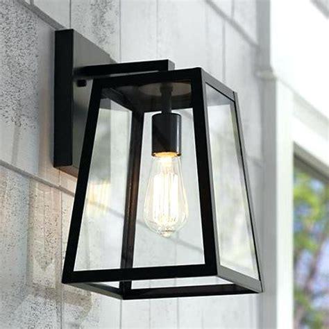 exterior lighting fixtures commercial wall mounted commercial outdoor light fixtures led sconce exterior wall