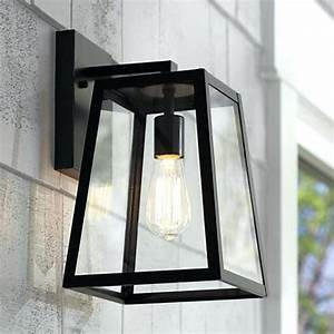 Led Outdoor Lampe : commercial outdoor light fixtures led sconce exterior wall marine oregonuforeview ~ Markanthonyermac.com Haus und Dekorationen