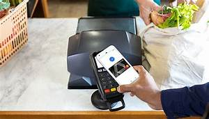 Nfc Handy Bedeutung : nfc tags auf dem android handy was ist das wie geht das androidpit ~ Eleganceandgraceweddings.com Haus und Dekorationen