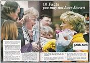 Posts about princess diana news on Princess Diana News ...