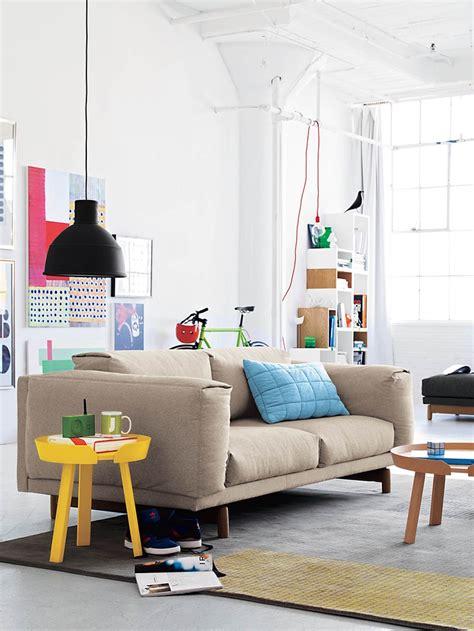 Muuto Le E27 by Muuto Pendants Product The Design Corner