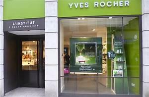 Magasin Bricolage Saint Etienne : magasin yves rocher st etienne ~ Dailycaller-alerts.com Idées de Décoration