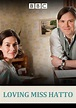 Loving Miss Hatto (2012) Movie - hoopla