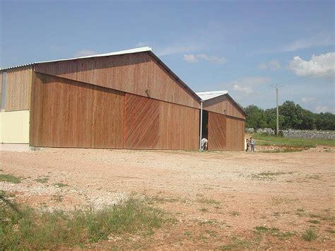 chambre d agriculture du lot b 226 timents chambre d agriculture du lot
