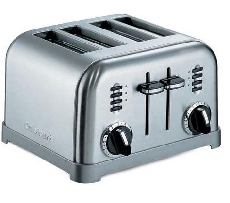 cuisinart tostapane cuisinart grille cpt 180e kitchenmaniac toaster