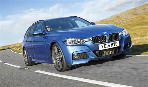 Germany Car Prices by Bmw Diesel Car Return Promise Introduced In Germany