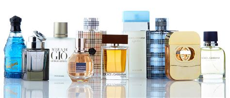 what are the differences between edp and edt in perfume style for everyone
