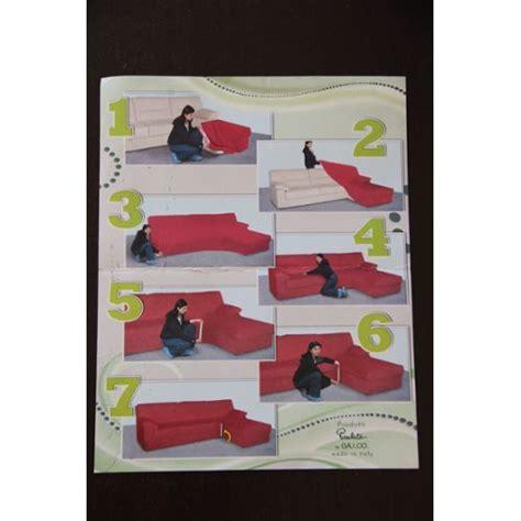 housse extensible pour canapé d angle housse pour canape angle maison design wiblia com